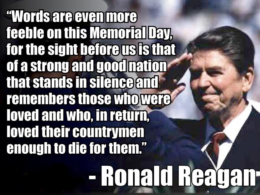 Meme For Memorial Day