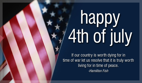 Happy 4th Of July Quotes Happy 4th Of July Quotes   Happy Memorial Day 2018 Images Quotes  Happy 4th Of July Quotes