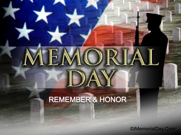 99 Memorial Day 2020 Images Thank You Quotes Pictures Messages